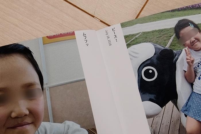 nohana・ノハナ・テキスト
