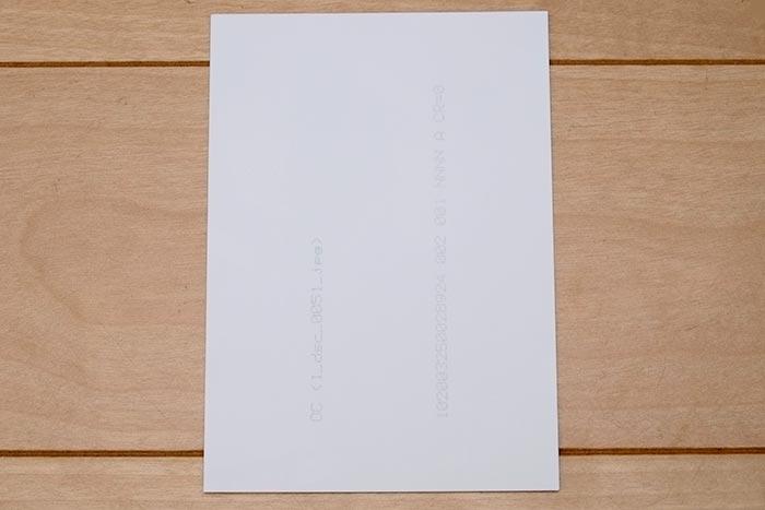 アプリプリント・スマホ写真プリント・購入
