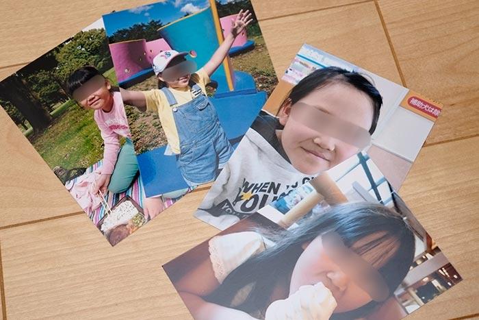 アプリプリント・スマホ写真プリント・まとめ