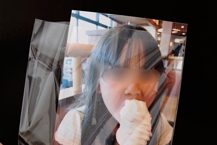 アプリプリント・スマホ写真プリント・評判