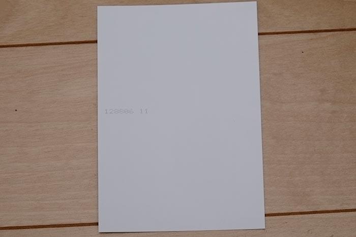 Fueru アルバム・スマホ写真プリント・購入