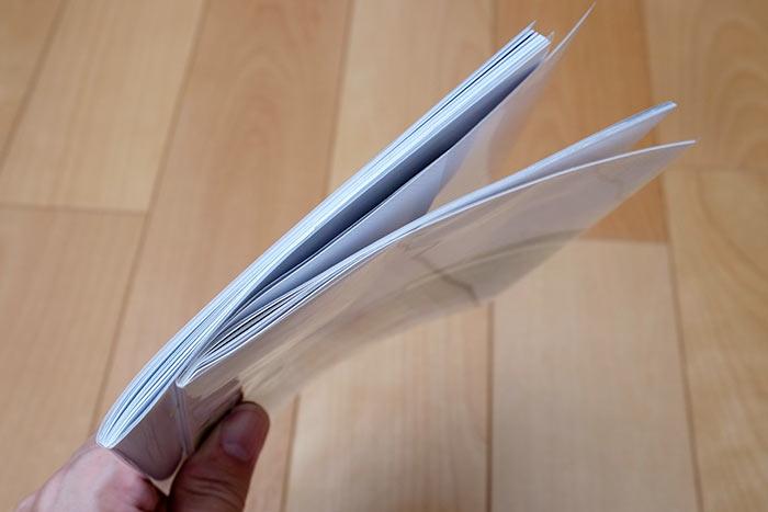 MagsInc.(マグズインク)・フォトブック・プレミアム印刷