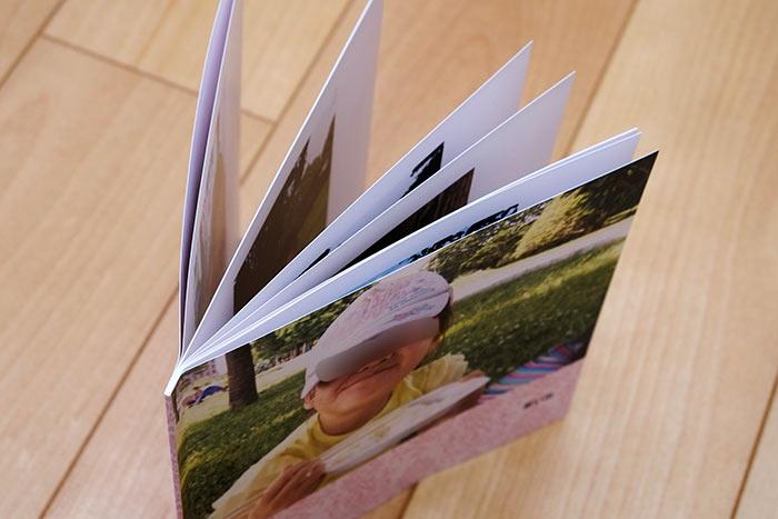 SCENE・フォトブック・写真プリント・印刷
