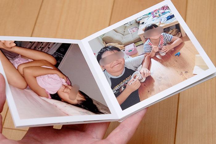 ポケットブック・カメラのキタムラ・pocketbook・ブログ